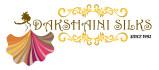 creative-logo-design_ws_1469619908