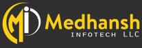 creative-logo-design_ws_1469632641