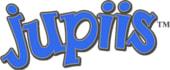 creative-logo-design_ws_1469710352