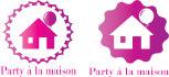 creative-logo-design_ws_1469711873