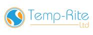 creative-logo-design_ws_1469719180