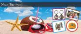 banner-ads_ws_1469730208
