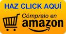 banner-ads_ws_1469762569