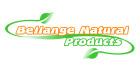 creative-logo-design_ws_1469783028