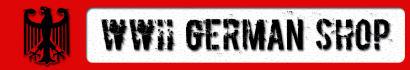 creative-logo-design_ws_1469791468
