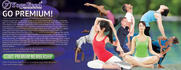 creative-brochure-design_ws_1469808630