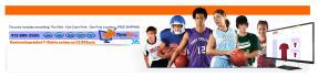 banner-ads_ws_1469908337