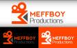 creative-logo-design_ws_1469948679