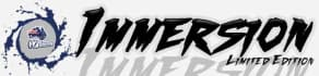 creative-logo-design_ws_1469978080