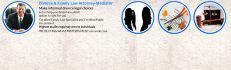 social-media-design_ws_1469988805