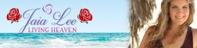 banner-ads_ws_1470070174