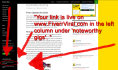 influencer-marketing_ws_1470084145