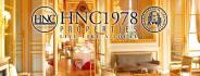 creative-brochure-design_ws_1470107132