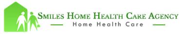 creative-logo-design_ws_1427386453