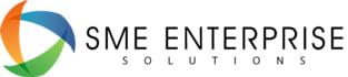 creative-logo-design_ws_1470135183