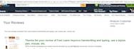 buy-video-testimonials_ws_1470151910