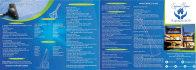 creative-brochure-design_ws_1470158552