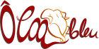 creative-logo-design_ws_1470162333