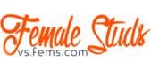 creative-logo-design_ws_1470168327