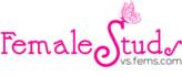 creative-logo-design_ws_1470169009