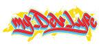 creative-logo-design_ws_1470186016