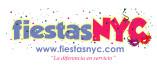 creative-logo-design_ws_1470234904