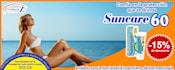 banner-ads_ws_1427412386