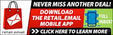 banner-ads_ws_1470288294