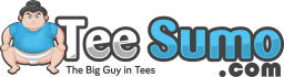 creative-logo-design_ws_1427436179