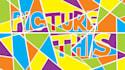 creative-logo-design_ws_1470323123