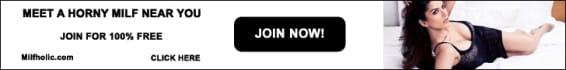 banner-advertising_ws_1470328564