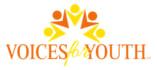 creative-logo-design_ws_1470331150