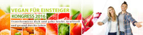banner-ads_ws_1470343526
