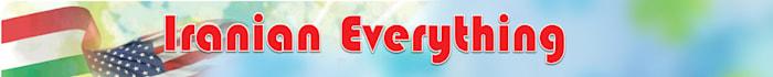 banner-ads_ws_1470377749