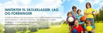 banner-ads_ws_1470407187