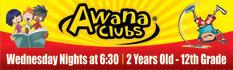 banner-ads_ws_1470421760