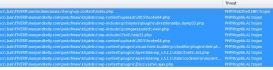 programming-tech_ws_1427469279