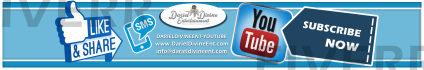 social-media-design_ws_1470463831