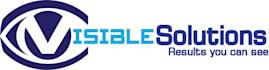 creative-logo-design_ws_1470469455