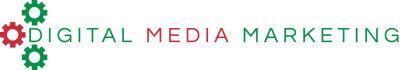 creative-logo-design_ws_1470469651
