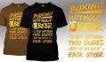 t-shirts_ws_1470475673