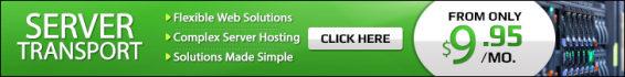 banner-ads_ws_1470512644