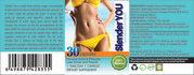 creative-brochure-design_ws_1427483102