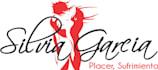 creative-logo-design_ws_1470525872