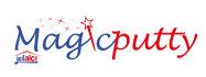 creative-logo-design_ws_1470559739