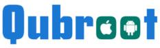 creative-logo-design_ws_1470583109