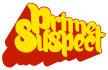 creative-logo-design_ws_1470596165