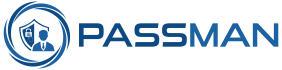 creative-logo-design_ws_1470598613