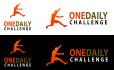 creative-logo-design_ws_1470614375