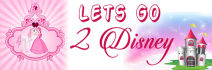 banner-ads_ws_1470622626